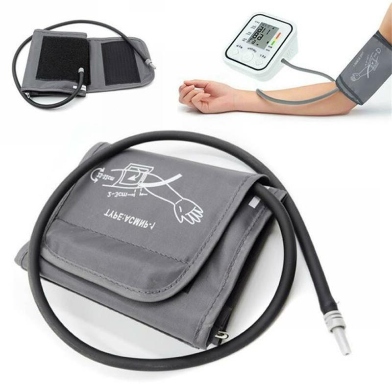 Manual Pressure BP Gauge Sphygmomanometer