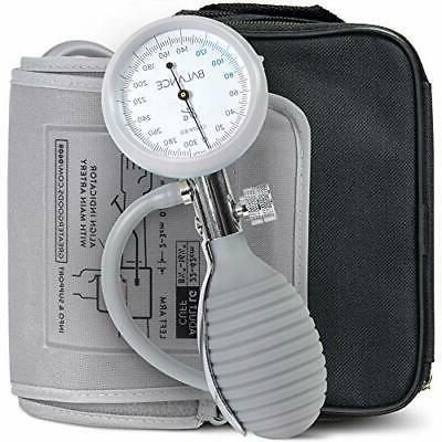 sphygmomanometer blood pressure monitor cuff