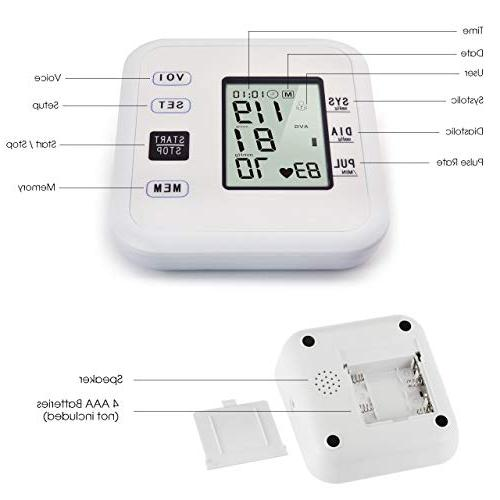 Monitor LCD & Broadcast with for Memory Each Suitable Home Use