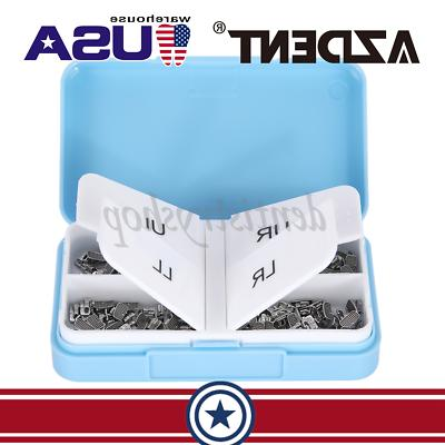 usa digital automatic blood pressure monitor meter