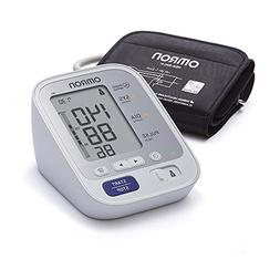Omron M3 HEM-7131-E Intellisense Blood Pressure Monitor
