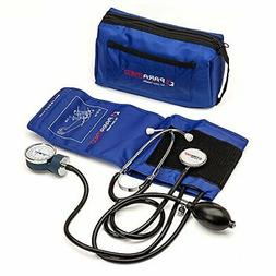 Manual Blood Pressure Cuff By Paramed – Professional A