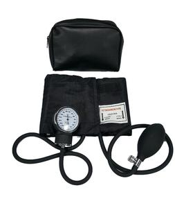 LINE2design Manual Blood Pressure Cuff - Aneroid Infant Arm