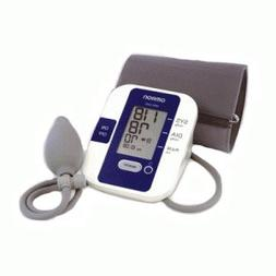 Digital Manual Inflate BP Monitor