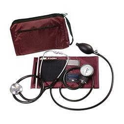 Mabis MatchMates Combination Kit with a 3M Littmann Classic