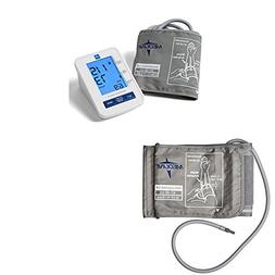 Medline MDS4001 Automatic Digital Blood Pressure Monitor wit