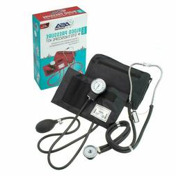 NEW Year Gift for Medical Students Blood Pressure Cuff+Dual