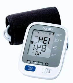 NIB Omron 7 Series Upper Arm Blood Pressure Monitor with Cuf