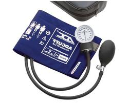 ADC Prosphyg 760 Pocket Aneroid Sphygmomanometer with Adcuff