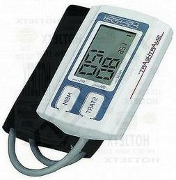 Veridian Healthcare 01-539 Smartheart Arm Digital Blood Pres
