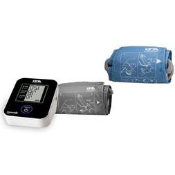 Lifesource UA-651BLE Deluxe Medium Cuff Bluetooth Blood Pres