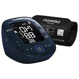 Upper arm blood pressure monitor OMRON HEM-7280C